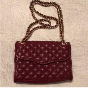 Small Rebecca Mnkoff purse